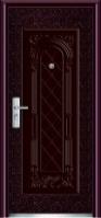 Дверь входная металлическая TP-C 38|escape:'html'