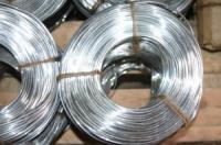Проволока пружинная сталь марки 60с2а, 65г, ст70, 15хфа escape:'html'