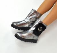 Обувь|escape:'html'