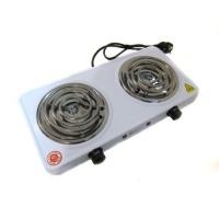Электроплита Domotec MS-5802 плита настольная|escape:'html'