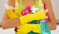 ЭКО чистая бытовая химия, купить бытовая химия без фосфатов,стиральный порошок,гель для стирки ТМ DoreN Украина!