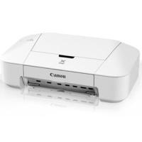 Струйный принтер Canon PIXMA iP2840
