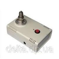 Тестер свечей зажигания ADD tool ADD770