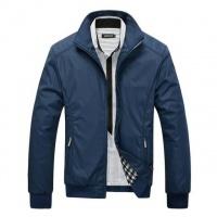 Спортивная куртка, мужская ветровка, чоловіча спортивна куртка