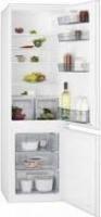Встраиваемый холодильник AEG SCR 41811 LS|escape:'html'