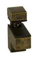 Полкодержатель ПК-23, старое золото|escape:'html'