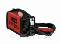Инвертор для плазменной резки Telwin Tecnica Plasma 31