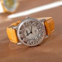 Женские наручные часы|escape:'html'