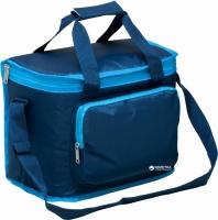 Изотермическая сумка-холодильник TE-3015SX 15 л escape:'html'