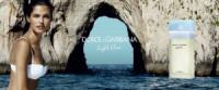 Light blue, Dolce Gabbana концентрация духов. Женский аромат.|escape:'html'