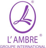 L'ambre Groupe International