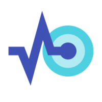 Интернет-магазин NanoTech