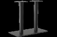 Основание для стола Quadra Double (Квадра Дабл) escape:'html'