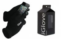 iGlove | Перчатки зимние