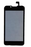 Сенсора для FLY IQ 441original чёрный|escape:'html'