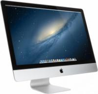 Замена жесткого диска/установка SSD-накопителя на iMac a1419|escape:'html'