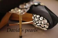 David's pearls