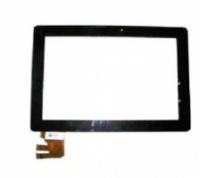Замена cтекла (тачскрина, сенсора) на планшете ASUS TF300|escape:'html'