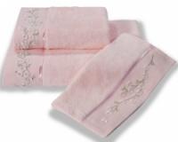 Hayal Soft Cotton (розовый)