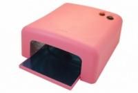 Ультрофиолетовая лампа УФ лампа для сушки гель-лака escape:'html'