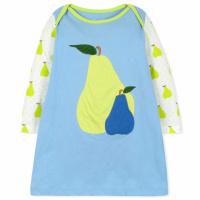 Платье для девочки Little Maven