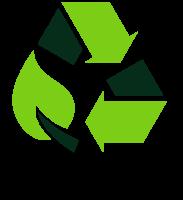 ♻  Кооператор 2000 ►Покупаем и вывозим макулатуру, полиэтилен, ПЭТ бутылку, пластик , поролон с вашего склада в Киеве