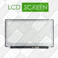 Экран для ноутбука B156HAK02.0 LED SLIM WUXGA 1920x1080 Full HD IPS 30 pin, WWW.LCDSHOP.NET|escape:'html'