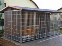 Вольер для собак|escape:'html'