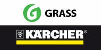 GRASS & KARCHER