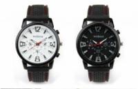 Мужские наручные часы|escape:'html'