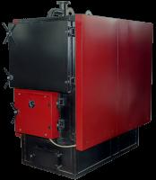 Твердотопливный котел«Ardenz» Т-100 (3 bar,45-110 кВт) escape:'html'