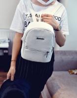 3-18 Оригинальный женский рюкзак / Прогулочный рюкзак / Молодежный рюкзак|escape:'html'