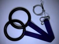 Гимнастические кольца (усиленные) escape:'html'
