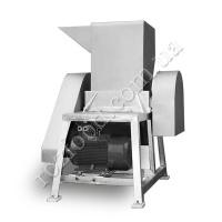 Лёгкая переработка субпродуктов. Безотходное производство. Оборудование под заказ. РОЗФУД