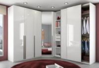Шкафы роспашные