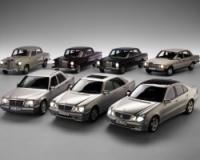 Продажа Вашего автомобиля escape:'html'