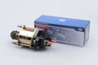 Втягивающее реле стартера ВАЗ 2101 AT 3708805-00 Код:252842202