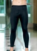 Термо штаны мужские Турция. Супер качество!!