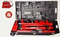 Комплект для правки кузова гидравлический Torin T71001L