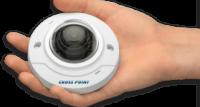 Счетчик-камера с аналитикой|escape:'html'