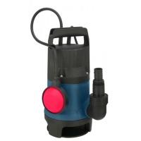Насос для грязной воды BauMaster 650 Вт WP-97265X|escape:'html'