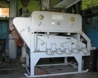 Зерноочистительная машина|escape:'html'