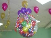 воздушные шары|escape:'html'