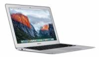 Замена кулера MacBook Air a1466 escape:'html'