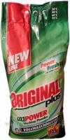 Стиральный порошок Original (Uniwersalny) 10 кг/125 стирок