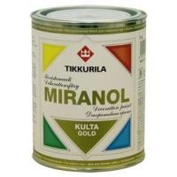 MIRANOL koristemaali (Миранол) 1л