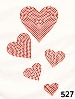 Сердца|escape:'html'