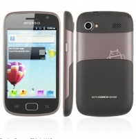Android C5  2.3 OS Smart Phone 3G TV GPS WiFi 4.0 Inch Multi|escape:'html'