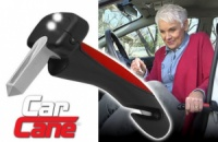 Ручка-опора для автомобиля Кар Хендл escape:'html'
