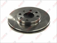 Тормозные диски ланос 1.5 Lanos r13|escape:'html'